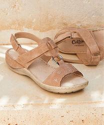 Footwear Sandals