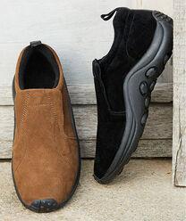 Unisex Footwear