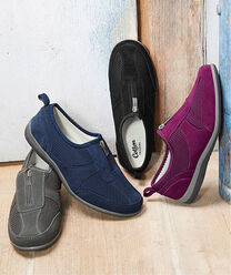 Footwear Lightweight