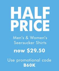 Half Price Offer