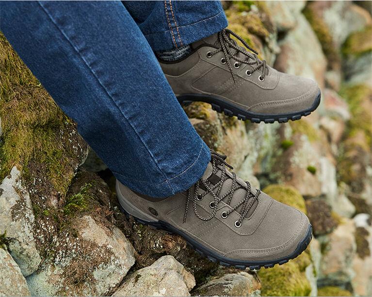 Trail Walking Shoes