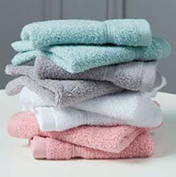 Towels Buyer's Guide