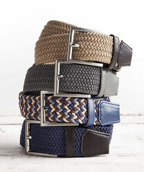 Accessories Belts