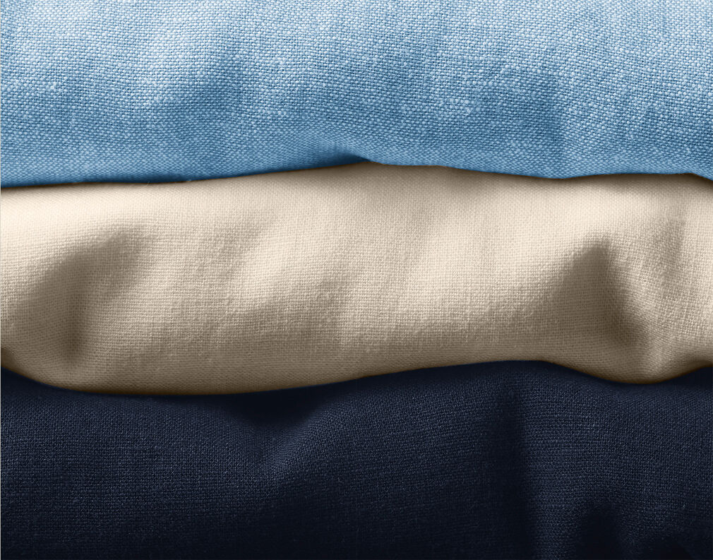 The Linen Collection | By Cotton Traders