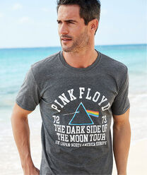 Mens Tops & T-shirts