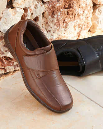 Casual Adjustable Shoes