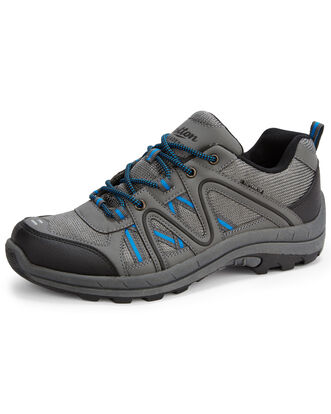 Waterproof Walking Shoes