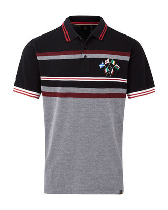 Guinness® 6 Nations Polo Shirt