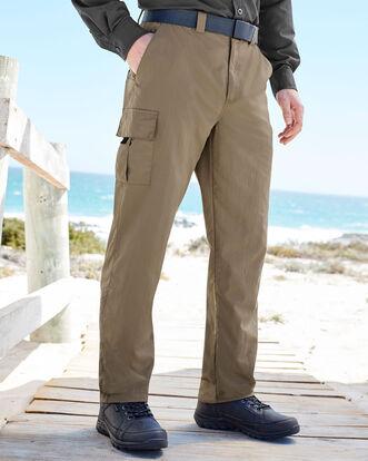 Adventure Trousers