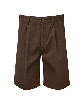 Ultimate Chino Shorts