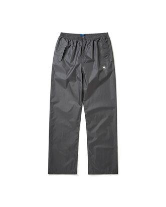 Waterproof Trousers