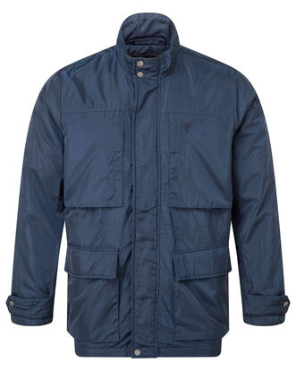 Guinness Kildare Showerproof Jacket