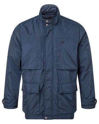 Guinness® Kildare Showerproof Jacket