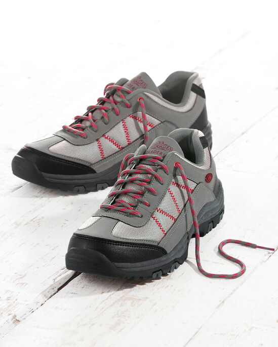 7b966d8f54c Lightweight Walking Shoes at Cotton Traders
