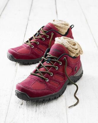 Trail Shoes