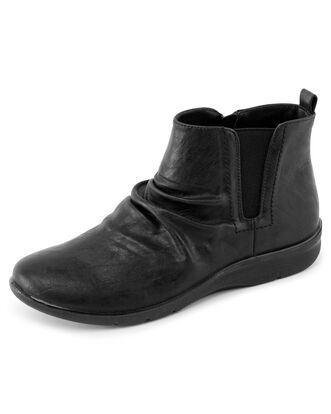 Flexisole Slouch Boots