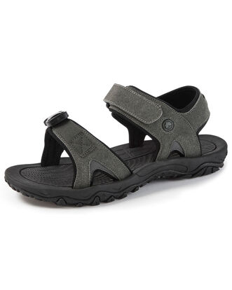 Lightweight Walking Sandals