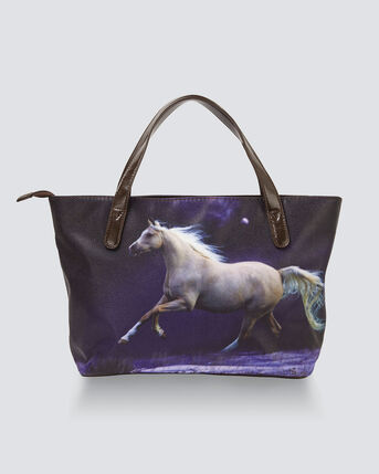 Animal Bag