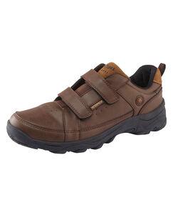 Waterproof Adjustable Walking Shoes