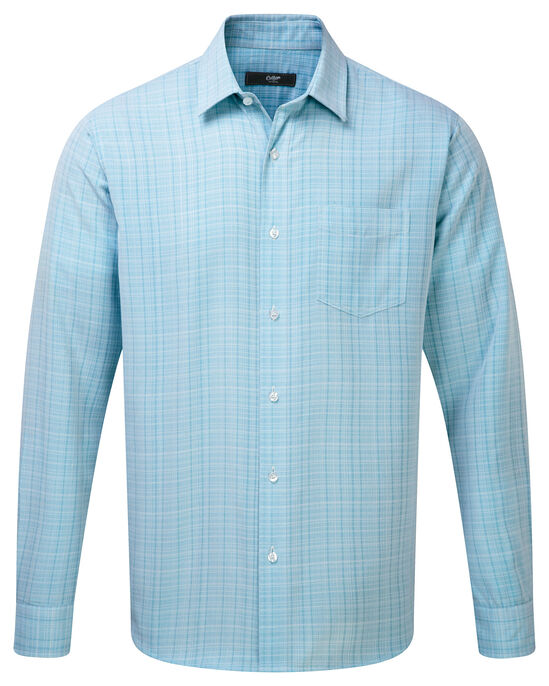 Classic Soft Touch Long Sleeve Shirt