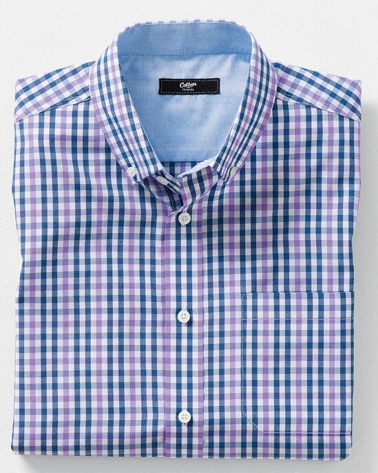 Easy Care Short Sleeve Shirt