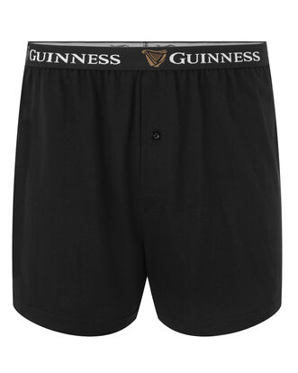 Guinness 3 Pack Boxers