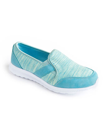 Ultra Comfort Travel Shoes