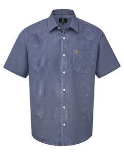 Guinness Short Sleeve Soft Touch Shirt