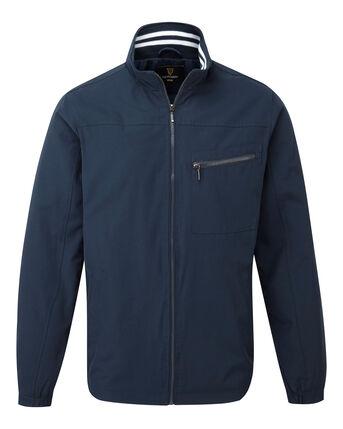 Guinness® Showerproof Jacket