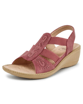 Flexisole Easy Fit Sandals