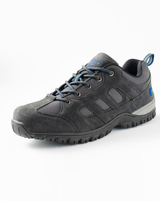Trail Shoes