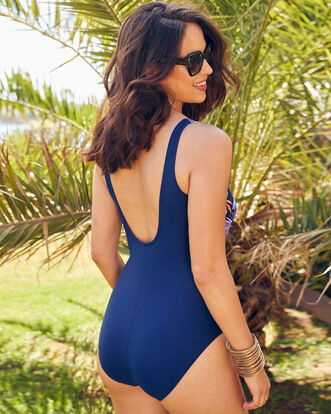 Sensational Swimsuit