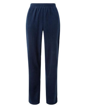 Fleece Trousers