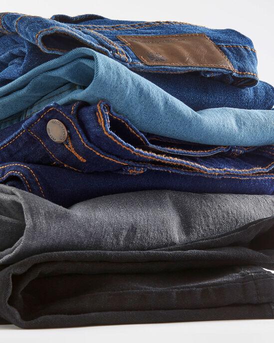 Women's Stretch Jeans