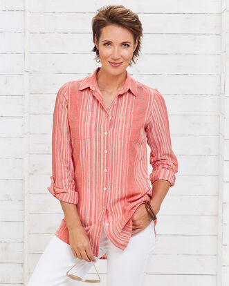 82d462a0e56 Women's Shirts | Cotton Shirts for Women - Cotton Traders