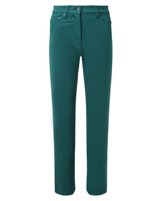 Women's Coloured Jeans