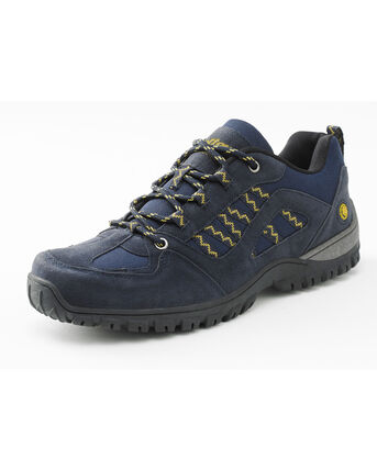 Ultimate Lightweight Explorer Shoes