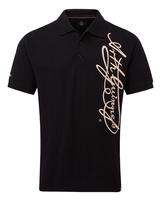 Guinness® Signature Polo Shirt
