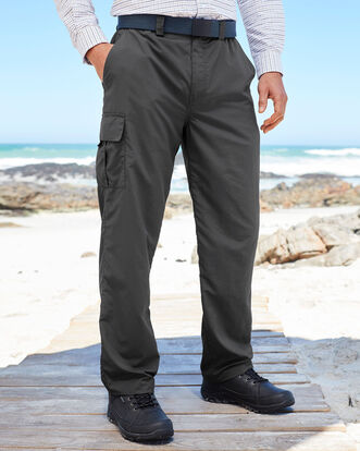 Adventure Trousers