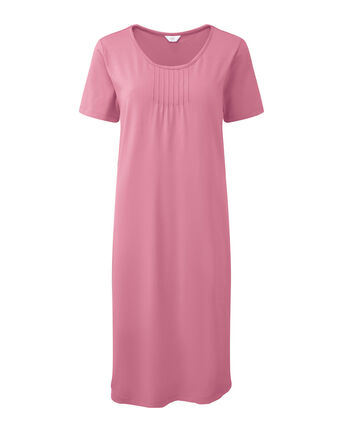 Jersey Nightdress