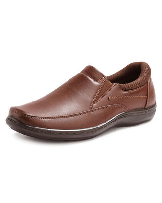 Casual Slip-on Shoes