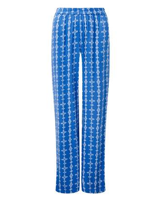 Easywear Trousers