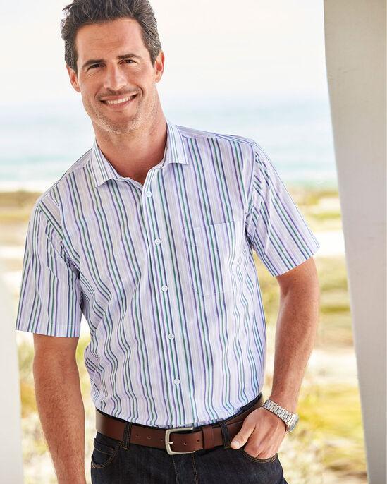 Ultimate Short Sleeve Shirt