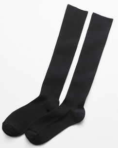 Pk 2 Flight Socks