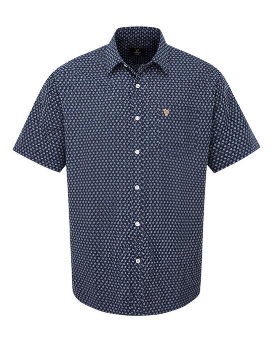 Guinness® Short Sleeve Soft Touch Shirt