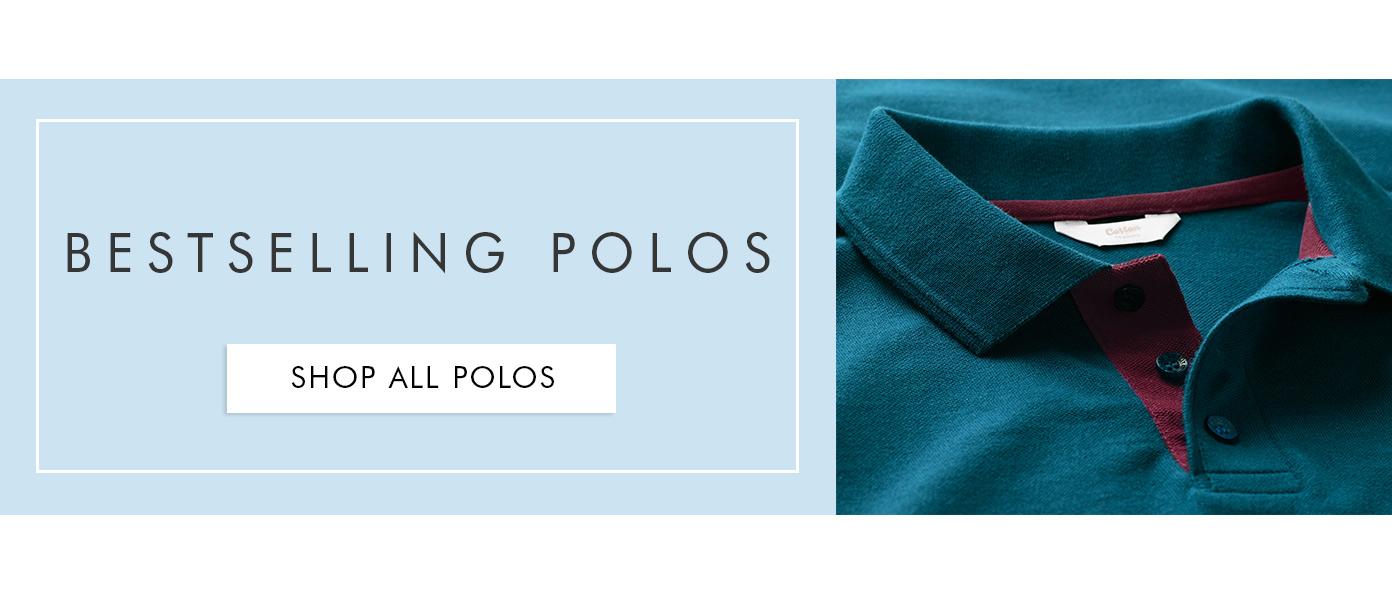 Polo Inspirations